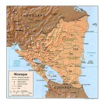 Nica Map.jpg