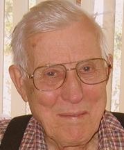 Harold Nielson