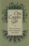 One Couple's Gift