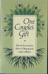 One Couples Gift