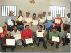 Certificates to me[1]