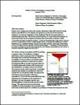 WPF concept paper final Jan 2014